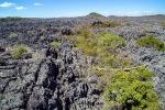 06 Madagaskar Tsingy Nord