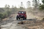 08 Madagaskar Schlechte Strasse