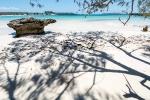 10 Madagaskar Strand bei Diego