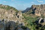 27 Madagaskar Isalo Park