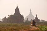 Bagan 001