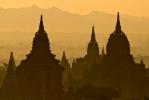 Bagan 002