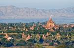 Bagan 003