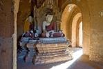 Bagan 004