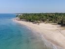 Chaungtha Beach 1