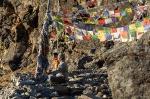 Nepal Gosain Kunda Quelle