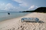 03-Bai-Sao-auf-Phu-Quok-Island_1