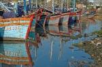 08-Spiegelung-Boote_1