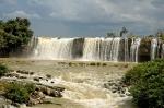 13-Dry-Nu-Wasserfall_1