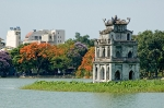 15-Thap-Rua-Hanoi_1