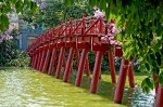 16-Br-cke-der-aufgehenden-Sonne-Hanoi_1