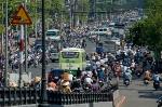 17-Stra-enverkehr-Saigon_1