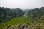 18-Trockene-Halong-Bucht-bei-Ninh-Binh_1