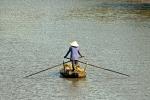 Vietnam - ein Land wacht auf