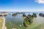 Vietnam 10 Halong Bay
